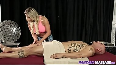Fucking For A Fixing - Cali Carter, Eric Masterson, Derrick Pierce