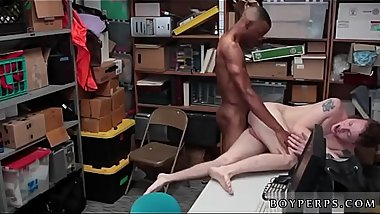 Naked gay sexy police male movietures 20 yr old Caucasian male, 6'_