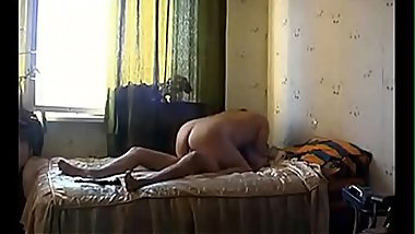 Hitching Hot Babe Forced Fucked In The Anal -anal cumshot pussy hardcore shaved boots screaming forced russian abused violation crying assaulted helpless pick-up abducted struggling hitch ass-spanked