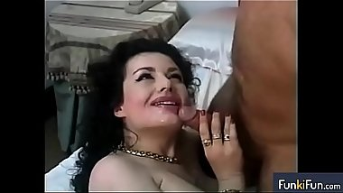 Big Hot Cumshots Facials Compilation P49