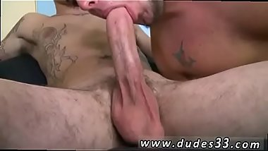 Gay sex can i cum if guy fucking my ass first time These folks love