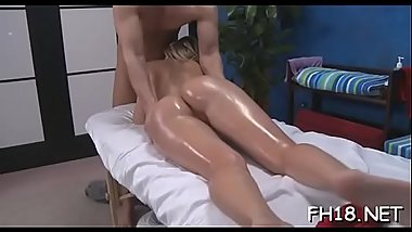 Gorgeous 18 year old gets fucked hard by her rubber