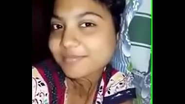 18  imo chatting video call with Boyfriend