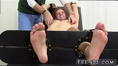 Pakistani boy with gay sex Ticklish Dane Back For More