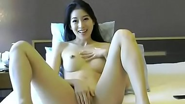 She is waiting for you to join her camshow now