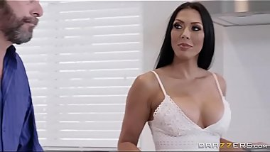 Rachel Starr In Chastity Chase (FULL ON ZZERZ.COM)