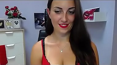 Me on cam with live Chat and Naughty Stuff Private chat myif.cc/1DOZ - https://bit.ly/2MMEeAp