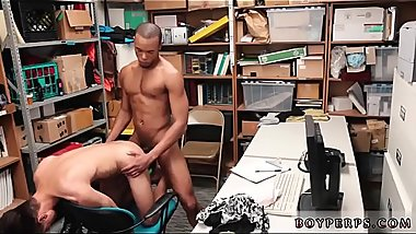Twins boys sex gay for money porn xxx 20 year old Caucasian male,