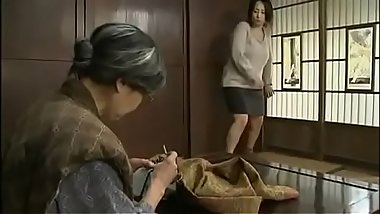 Japanese married woman affair with the neighbors full movie http://bit.ly/2QRsPhA