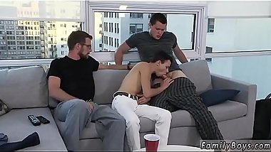Find secret of young boy gay sex vids and boys hand work Is it