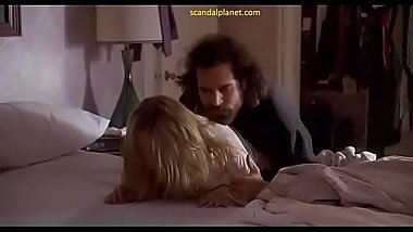 Jennifer Jason Leigh Forced Sex From Behind In Rush Movie  ScandalPlanet.Com
