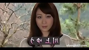 what is movie name (6)