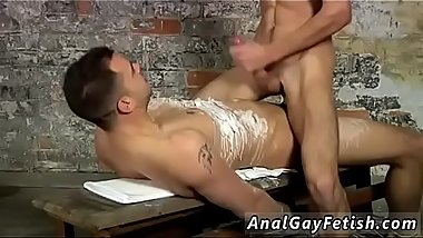 Nude young models gay porn first time For this session of beef