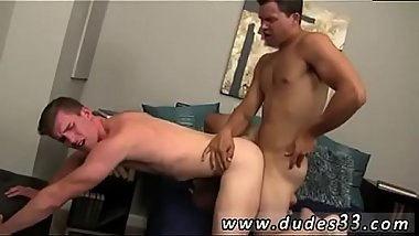 Naked gay sex online watch and dad boys movie There'_s no mistaking it