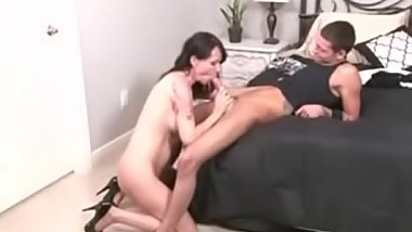 dirty mother - FAMILIAXX.COM