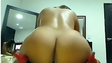 Mature South American Cams 4.