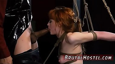 Mistress feed slave first time Sexy youthfull girls, Alexa Nova and