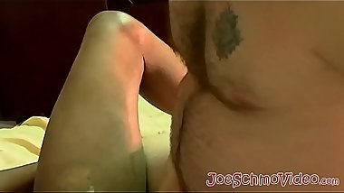 Gay biker sucked off before raw fucking black amateur ass