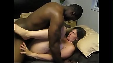 Milf enjoyed the fuck bbc - watch part2 on WifeBBC.com
