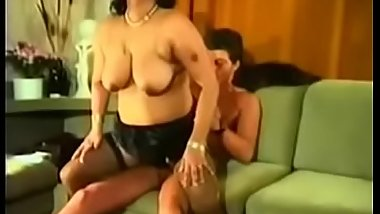 Chubby hairy indian student girl with big ass fucking german guys