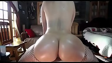 Pawg webcam group chat
