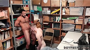 Sexy gay cop and teacher with boys porn first time 19 year old