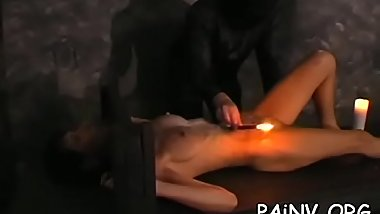 Getting bored? hardcore raw sex with pang is not at any time dull