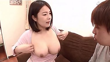 Japanese Mom Premature Ejaculation - LinkFull: http://q.gs/EPF5f