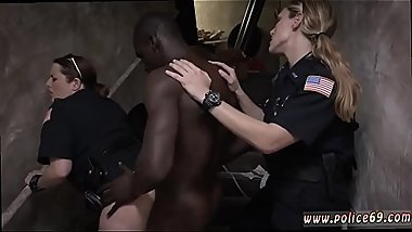 Amateur milf fucks college and fishnet anal Street Racers get more