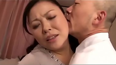 Chubby mature Milf use sex to comfort angry men - Pt2 On FilfCam.com