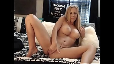 Latina POV LaLaCams.com Beautiful Teen Schoolgirl Masturbating Perfect