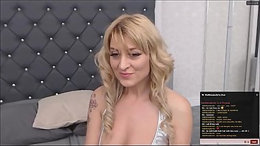 WetWonder Private LiveJasmin