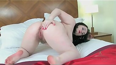 CHUBBY FURRY &amp_ WET - http://bit.ly/nfnMtRa