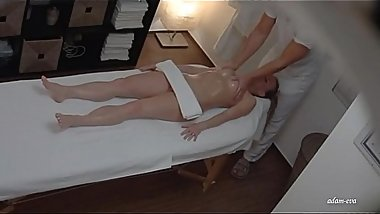 massage love #1 - Full video: https://bom.to/CpMx0