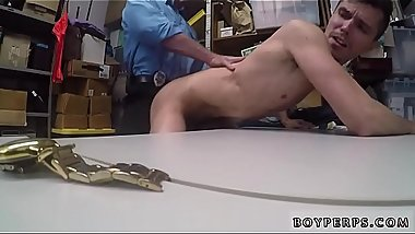 "Men gay sexy cop first time 24 yr old Caucasian male, 6'_2,"" was"