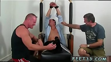 Straight mature men movie blow job gay porn on This time I whipped