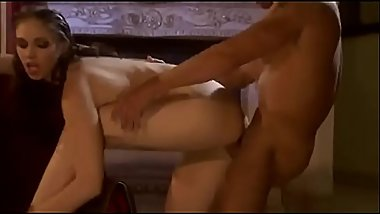 Lovely Faith Leon beautiful romantic Sex - Tantracure - Cure Premature ejaculation In 7 Steps  http://bit.ly/2MCQFQ2