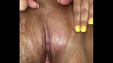 Bbw gf wants me to fuck her