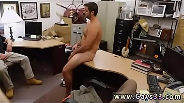 Gay sex boy with cloth nude Straight boy heads gay for cash he needs