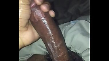 Strong dick