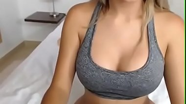 name please