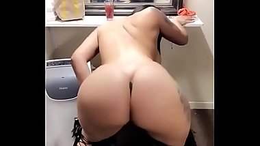 BEST BIG ASS #7 (VIDEO COMPLETO:http://zipansion.com/3whKm)